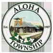 Aloha Township